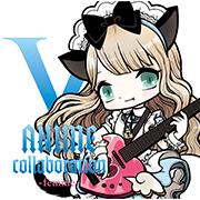 20140519TKCA-74059_yonekura